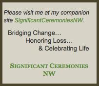 significant-ceremonies-link-orig