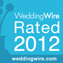 the-weeding-wire-blue